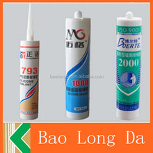 car windshield rubber sealant auto glass rubber adhesive and sealant