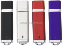 cheap usb flash drives bulk flash memory , cheap usb flash drives wholesale