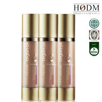OTTO KEUNIS credible hair spray/top selling products 2015 Provides thermal and UV protection