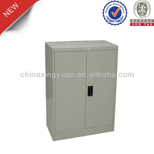 low steel godrej cupboard metal swing door safe lockable file cabinet stock office furniture