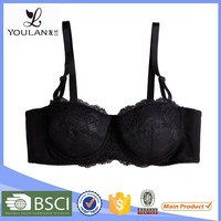 OEM Service Sexy Hot Sex Girl Bra Sets Open Bra Sex
