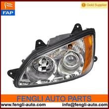 P54-1059-100R Kenworth T-660 Headlight