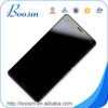 Cell Phone Part Brand New touch screen assembly for sony z3 compact lcd, lcd digitizer for xperia z3 compact
