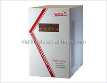 VMI-D 1500w Inverter POWER Inverter with charger