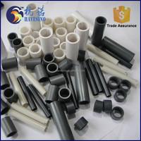 Plastic Roll Cores