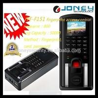 New Access control device RS485 USB RFID Card Reader Biometric Fingerprint Reader