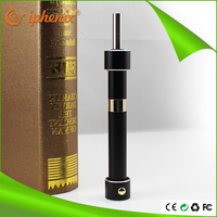 China manufacturer refillable cigarette, new type rechargeable ehookah ecigs 800 Puffs electronic ehookah
