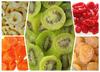 iran dried fruit