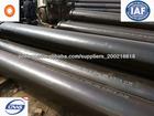 tubo de aço para as indústrias de petróleo e gás