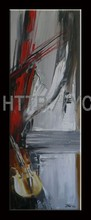 abstract artworks images musical instruments modern canvas oil painting