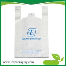 China Supplier Wholesale Custom Printed paper shopping bag