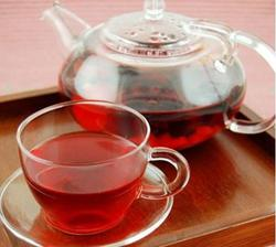 High Quality quick-solve Roselle tea extract use for food and pill
