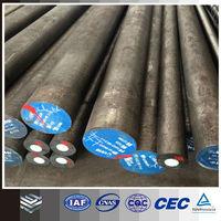 astm a36 1045 steel round bar