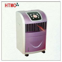 Cheap water air cooler for room use