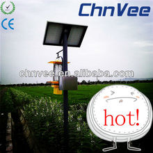 THE ENERGY CONSERVATION AND ENVIRONMENT PROTECTION MOSQUITO LIGHT IN REASONABLE PRICE FOR SALE IN FOREIGN MARKET