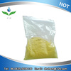 PAC (poly aluminium chloride) 30% for watertreatment