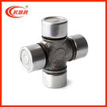 GUT-24 KBR Hot Product Good Price Universal Joint Cross Kit with Repair Kit