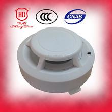 portable smoke detector,Hot accessories,mini smoke detector