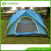 Latest Hot Selling!! Top Quality aluminum frame camping tent with good prices