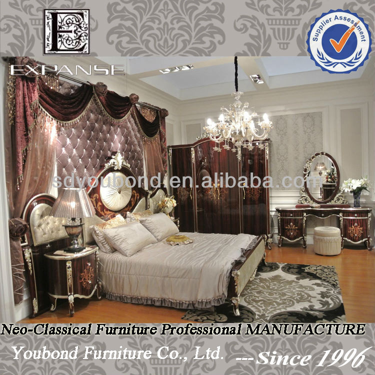 royal furniture bedroom sets buy royal furniture bedroom sets royal
