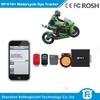 ReachFar !!! newest worlds smallest motorcycle gps tracker,anti theft gps tracking device,micro hidden tracker gps RF-V10+