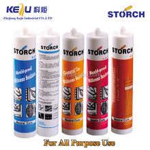 RTV Silicon sealant, Acrylic Sealant, Acrylic adhesive