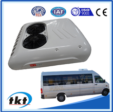 Roof Top Mounted TKT-120V 11KW Van/Mini Bus Air Conditioning