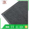 carpet vinyl backing Trade Assurance