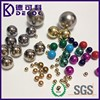 steel ball manufacturer stainless balls 7mm 9mm 11mm 13mm 14mm 16mm 17mm 440cstainless steel ball solid g100 g200 g500 supplied