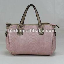 2012 hot sale affordable leather handbags