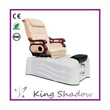 2015 manicure pedicure massage chair pedicure chair nails supplies