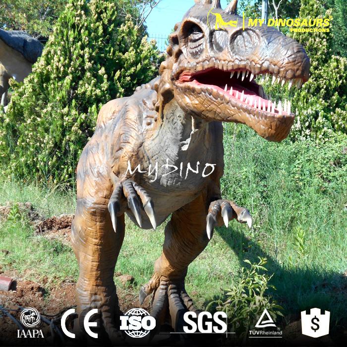 Dinosaur Irritator.jpg
