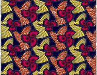 nigerian wax fabrics veritable cotton wax super wax fabric