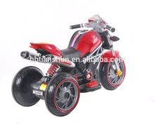 2015 motorcycles,price of motorcycles in china,kids ride on motorcycles