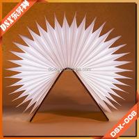 Folding solar rechargeable led desk lamp mfga , mfga desk lamp,portable led table lamp
