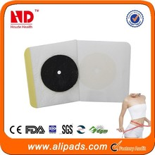 Diet Patch Weight Loss Plaster Free Trial