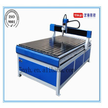 3D neon ad board automatic/advertising cnc engraving equipment 1325(1300*2500mm)
