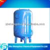 /p-detail/revestidos-de-vidrio-de-almacenamiento-del-tanque-de-combustible-diesel-del-tanque-de-presi%C3%B3n-para-el-300000622530.html