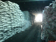 Hot Sale 46% UREA Urea Price