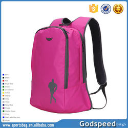 fashion golf travel bag,travel bag polo classic bag,sports bag with shoe compartmentfashion golf travel bag,travel bag polo clas