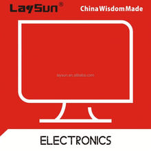 Laysun nozzl for solder station china supplier