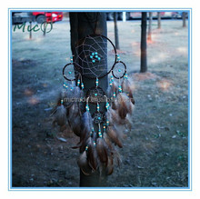 caffè dream catcher gioielli turchese perline wodden dream catcher forniture Dream Catcher design