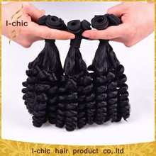 factory price peruvian human hair wholesale grade 7A top quality aunty funmi hair