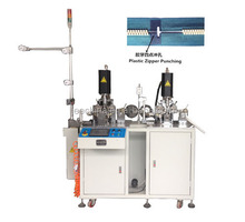 HOT NEW PRODUCTS FOR 2015 JEE AUTO PLASTIC FILM WELDING AND PUNCHING MACHINE