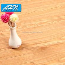 Wood Grain Series Simple Color Skid Resistance PVC Floor Covering