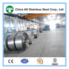 cheap goods from china 4x8 metal 201 Stainless Steel coil cold rolled