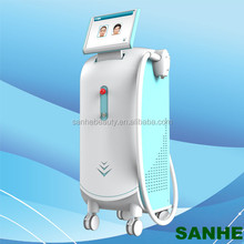 2014 discount Hot selling Body hair removers