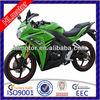 2013 NEW CFR CBR 150cc 200cc ,250cc racer ,racing SPORT motorcycle