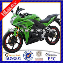 2013 NEW CFR CBR 150cc 200cc ,250cc racer ,racing SPORT motorcycle