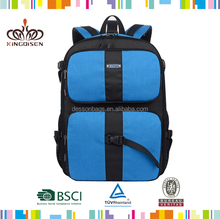 professional camera backpack with laptop,camera backpack,dslr camera backpack